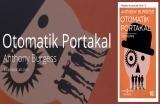 otomatik-portakal-anthony-burgess-1567102215.jpg