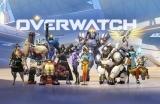 overwatch-1559304015.jpg