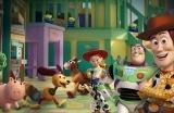 oyuncak-hikayesi-1547561773.jpg