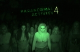 paranormal-activity-4-1546871283