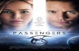 passengers0-1567163544.jpg