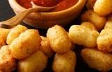 patateskroket-1557493726.jpg