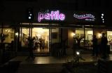 patile-cafe-1569663403.jpg
