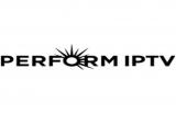 perform-1588433861.jpg
