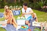 piknik-1555318146.jpg