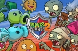 plans-and-zombies-1590426117.jpg