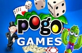 pogo-1588445600.jpg