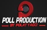 pollproduction-1559127520.jpg