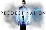 predestination-2014-1567337189.png