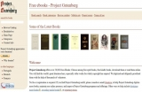 project-gutenberg-1587825836.jpg