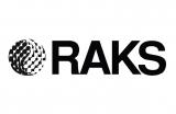 raks-1559127808