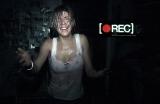 rec-kayit-film-1546871290.jpg