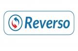 reser-1587909438.jpg