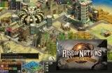 rise-of-nation-1554898716.jpg