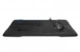 roccat-sova-gaming-lapboard-1554187589.jpg