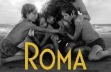 roma-netflix-eniyi-film-1566508616.jpg