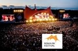 roskilde-festival-1546871064.jpg