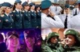 rus-ordusu-guzellik-yarismasi-1556267938.jpg