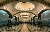 rusya-yeralti-metrosu-1546870251.jpg