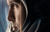 ryan-goslingin-ayda-ilk-insan-first-man-filminden-yeni-afis,5ZRr_WmriUaMJ2iNzNlL-A-1567248042.jpg