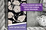 saglik-atolyesi-taner-onay-saatleri-ayarlama-enstitusu-kitap-ozeti-1567166685.png