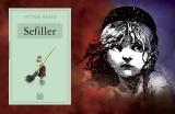 sefiller-1554189890.jpg
