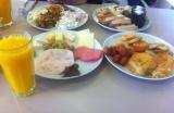 seyir-cafe-1569664283.jpg