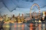 singapur-garip-kanunlar-1558522955.jpg