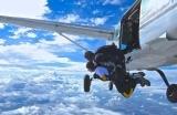 skydiving-parasutle-atlama-1558597892.jpg