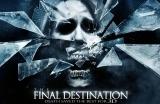 son-durak-final-destination-1546871275.jpg