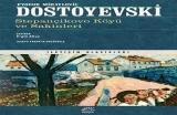 stepancikova-koyu-ve-sakinleri-1567335807.jpg