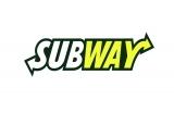 subway-1556894145.jpg