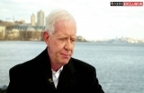 sully2a-abc-exclusive-ml-190111_hpMain_16x9_1600-1567247643.jpg