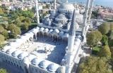 sultanahmet-1547734418.jpg