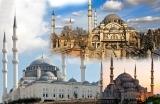 sultanahmetcamii-1556894623.jpg