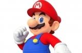 super-Mario-1556268569.jpg