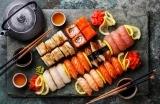 sushi-1556116317.jpg