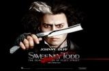 sweeney-todd-the-demon-barber-of-fleet-street_116099-1566991547.jpg