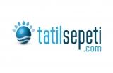 tatil-sepeti-logo-1280x720-1588258799.jpg