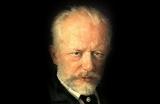 tchaikovsky-1551703413.jpg