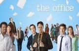 the-office-not-leaving-netflix-until-2021-1567107366.jpg