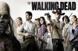 the-walking-dead-s2-1567074562.jpg