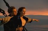 titanic-1551690958.jpg