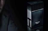 tom-ford-noir-1547476706.jpg