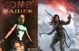 tomb-raider-1556268704.jpg