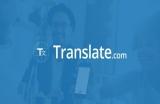 translate-1587909161.jpg