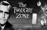 twilight_zone_banner_0-800x453-1567089908.jpg