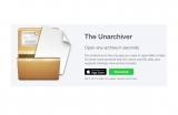 unarchiver-1555327895.jpg