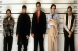 usual-suspects-thumbnail-1567338753.jpeg