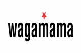 wagamama-1556893721